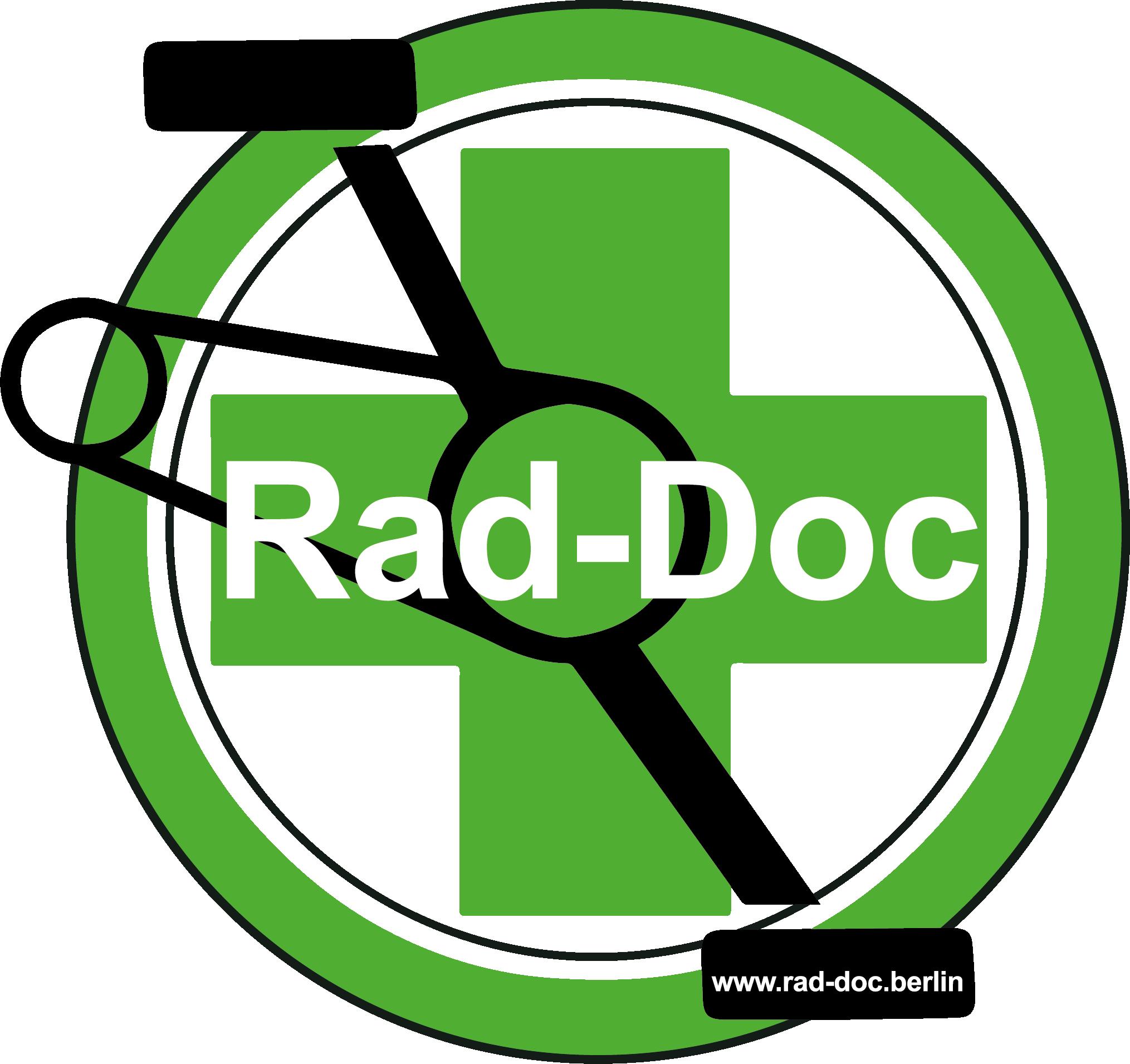 Rad-Doc
